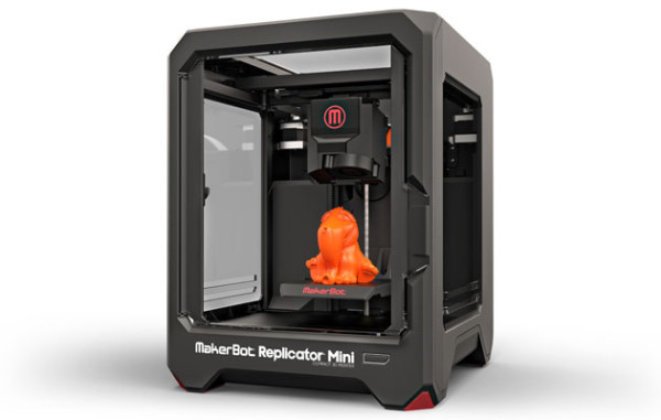 Decision Made - Time To Buy A 3D Printer!